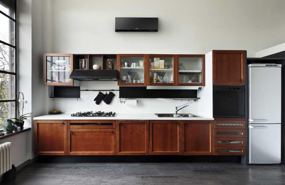 CarlsonDuluth-BlackEF-Kitchen