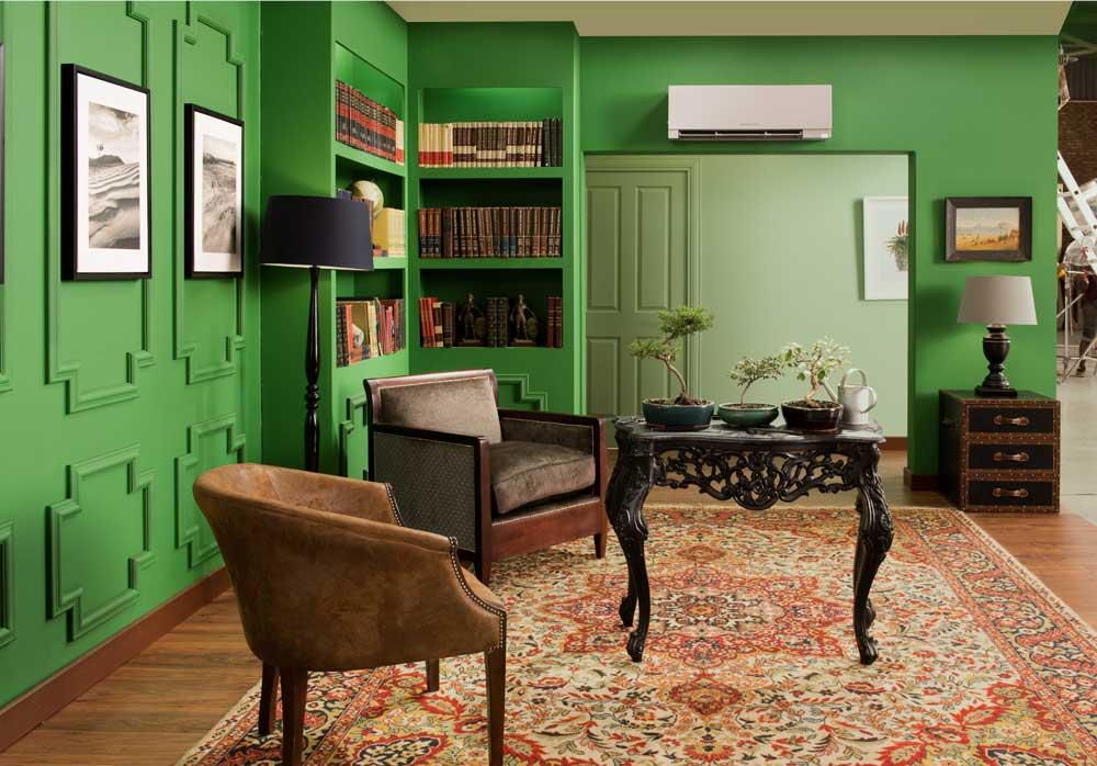 CarlsonDuluth-Green-Room