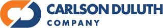 Carlson Duluth - Logo