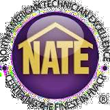 carlsonduluth - Nate Logo