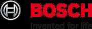 Carlson Duluth Bosch Logo