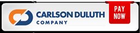 Carlson Duluth