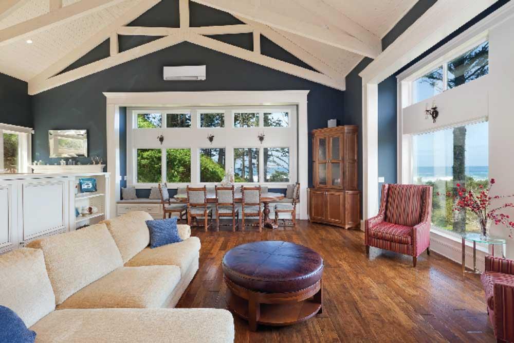 CarlsonDuluth-Blue-Livingroom