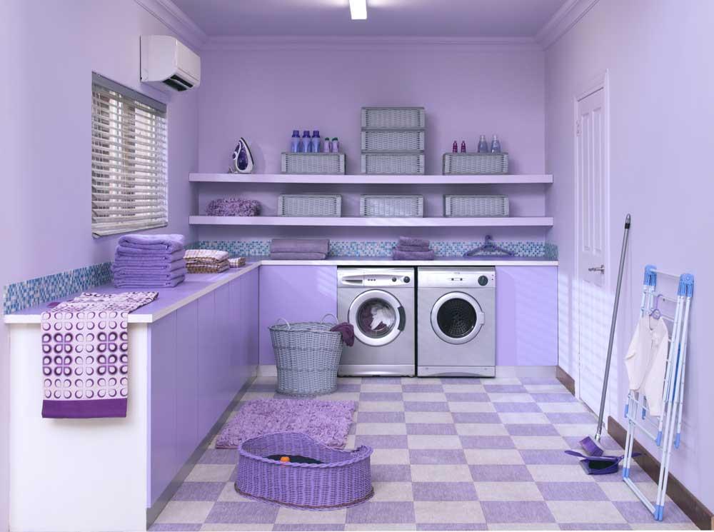 CarlsonDuluth-Purple-Room