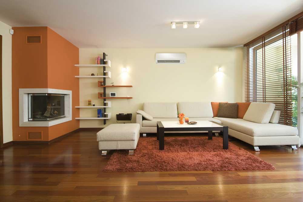 CarlsonDuluth-ShutterStock-Living-Room