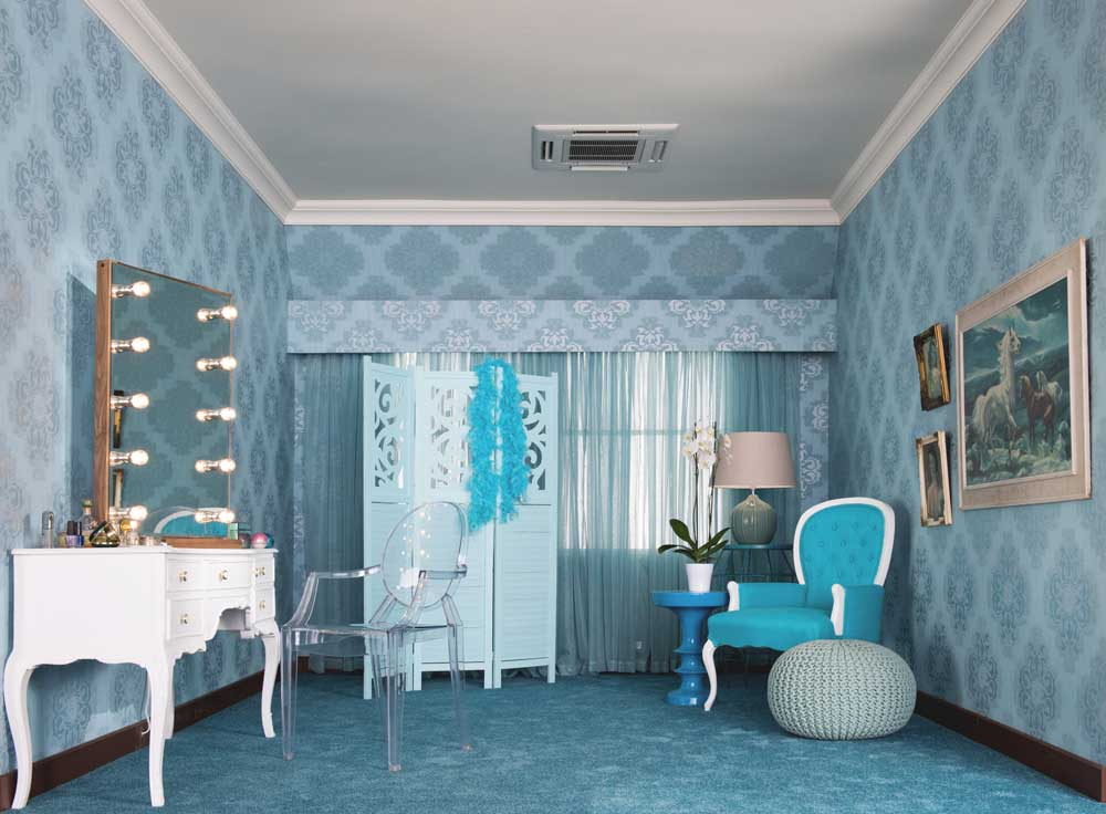 CarlsonDuluth-Turquoise-Room