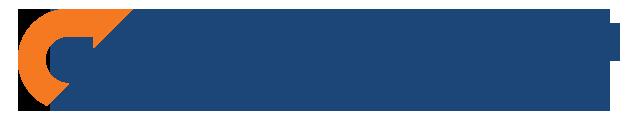Carlson Duluth Company Logo